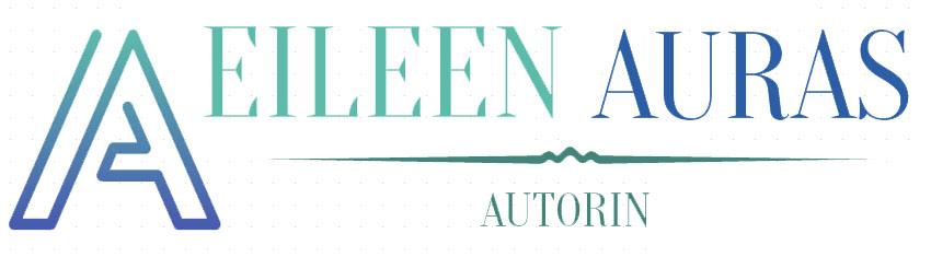 Eileen Auras-Logo